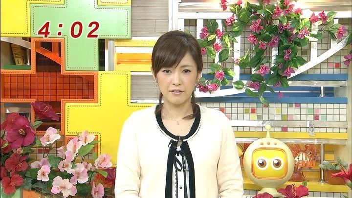 mika20110830_02.jpg