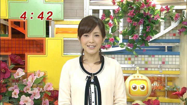 mika20110830_03.jpg