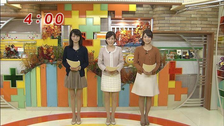 mika20110930_01.jpg