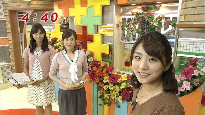 miop20110829_02.jpg