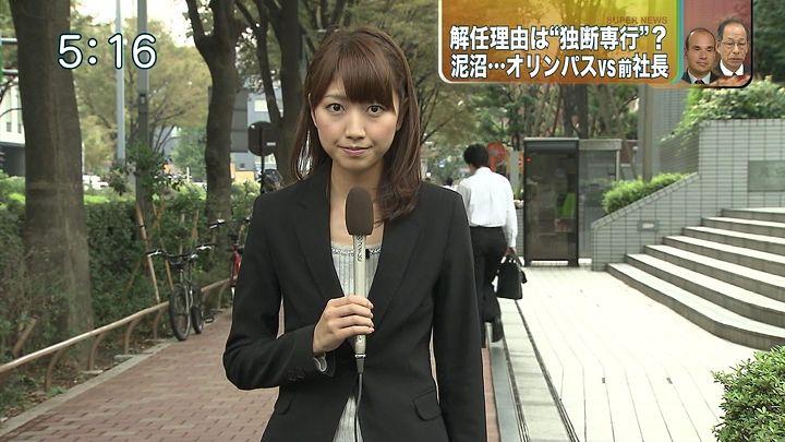 mita20111024_04.jpg