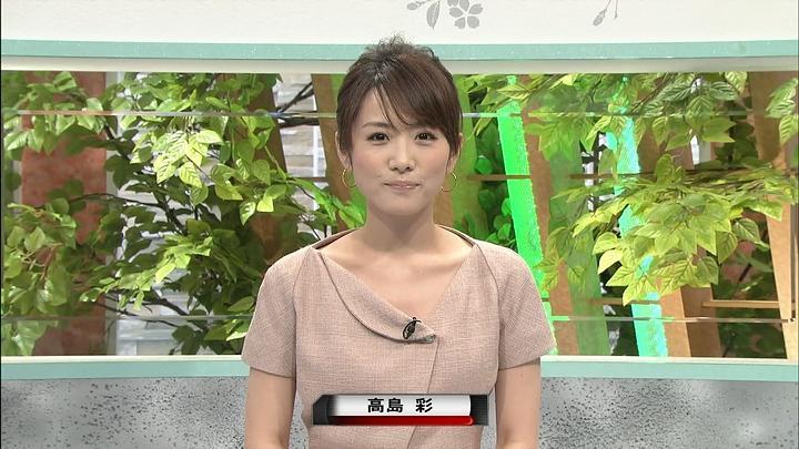 pan20110427_01.jpg