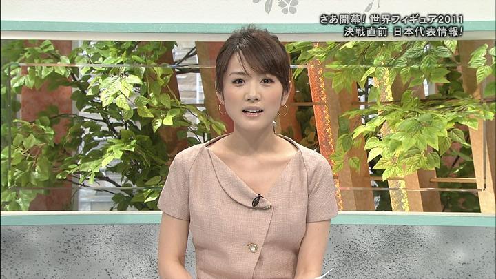 pan20110427_02.jpg