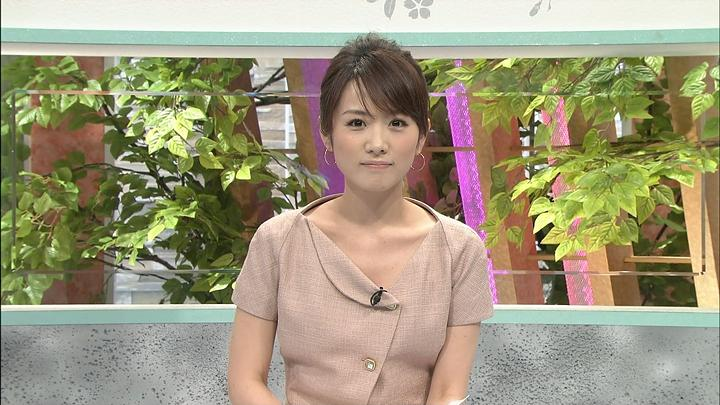 pan20110427_03.jpg