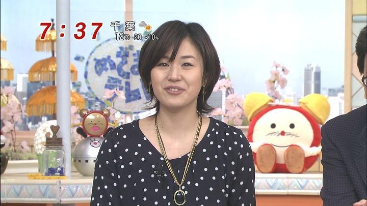 sayuri20110328_01.jpg