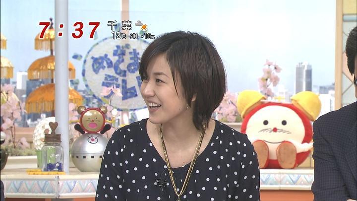 sayuri20110328_02.jpg