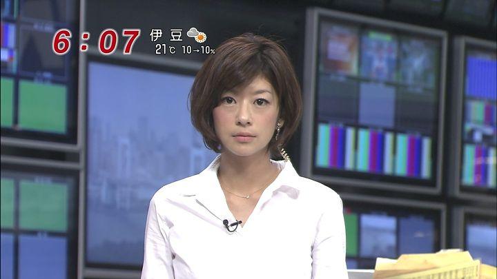syop20111018_03.jpg
