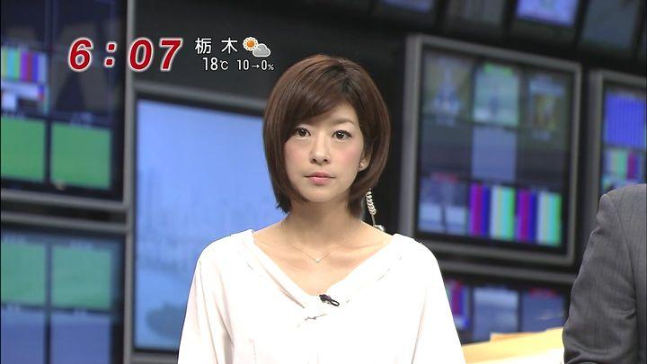 syop20111028_03.jpg