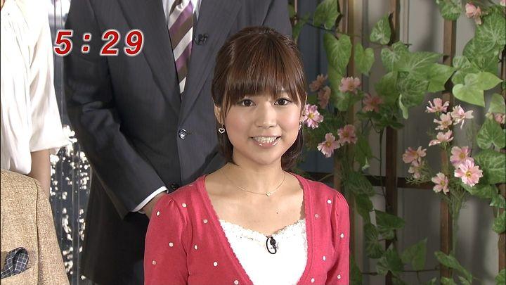 takeuchi20110929_01.jpg