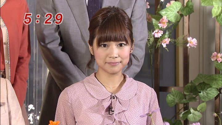 takeuchi20110930_01.jpg