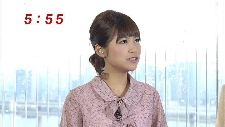 takeuchi20110930_03.jpg