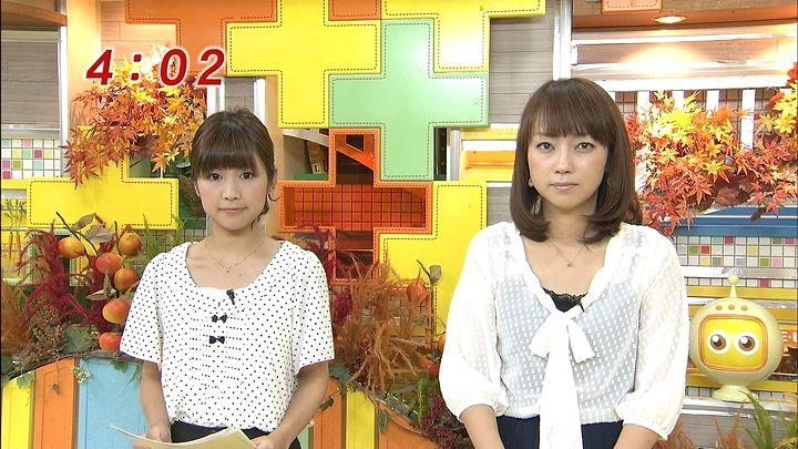 takeuchi20111003_02.jpg