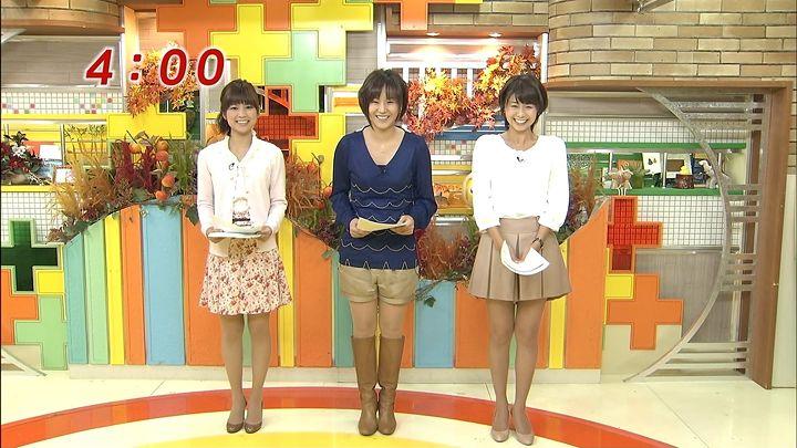 takeuchi20111005_01.jpg