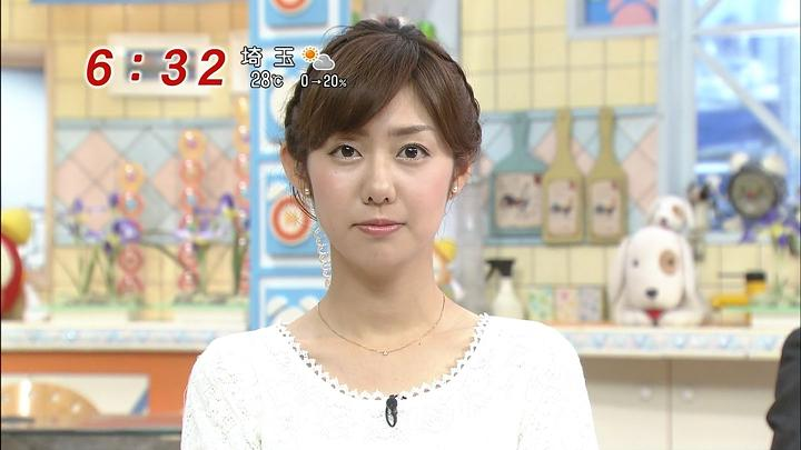 yamap20110514_01.jpg