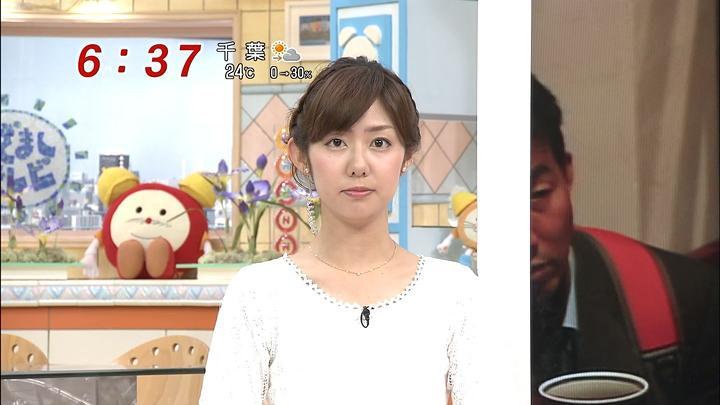 yamap20110514_02.jpg
