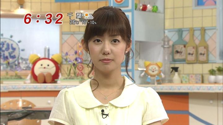 yamap20110521_01.jpg