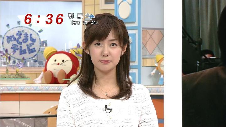 yamap20110528_02.jpg
