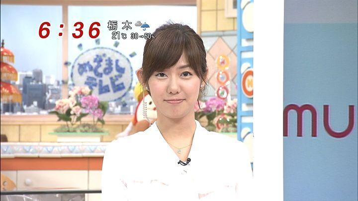yamap20110618_01.jpg
