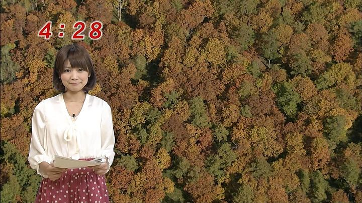 yuka20111010_02.jpg