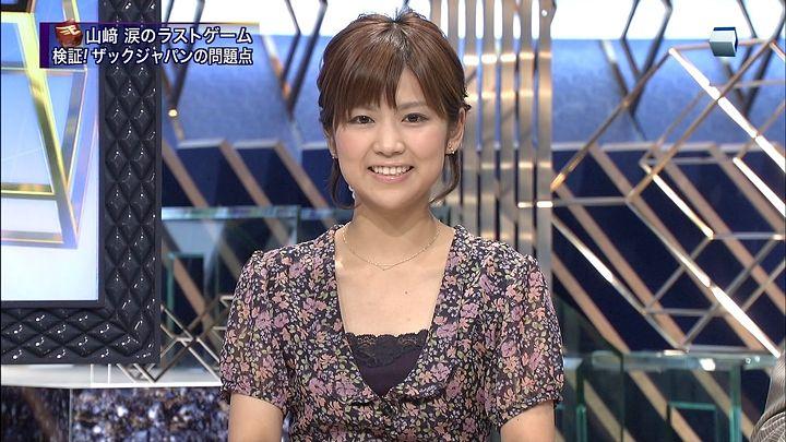 yuka20111010_14.jpg