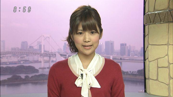 yuka20111017_13.jpg