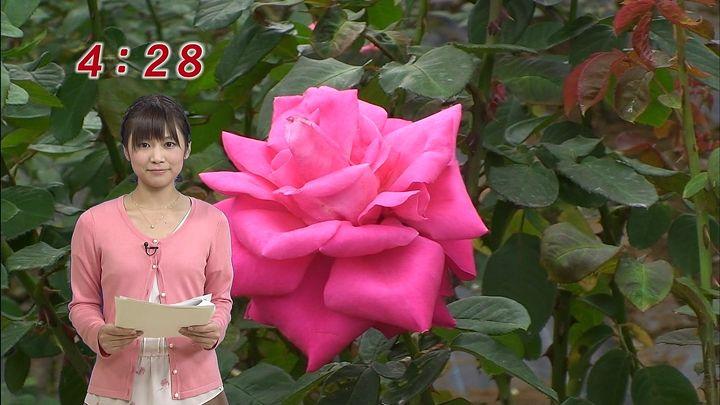 yuka20111025_02.jpg