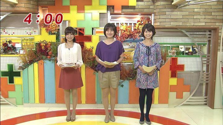 yuka20111026_01.jpg
