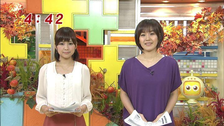 yuka20111026_02.jpg