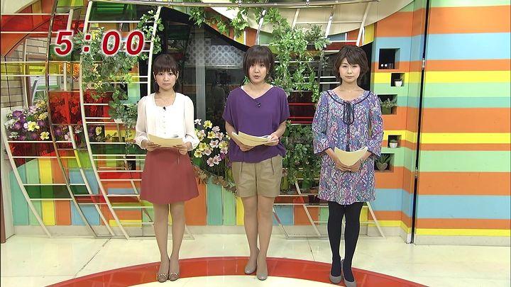 yuka20111026_03.jpg