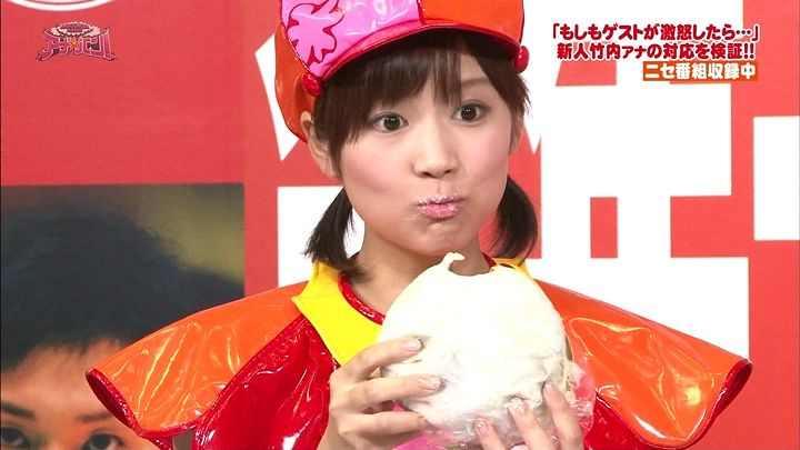 yuka20111030_04.jpg