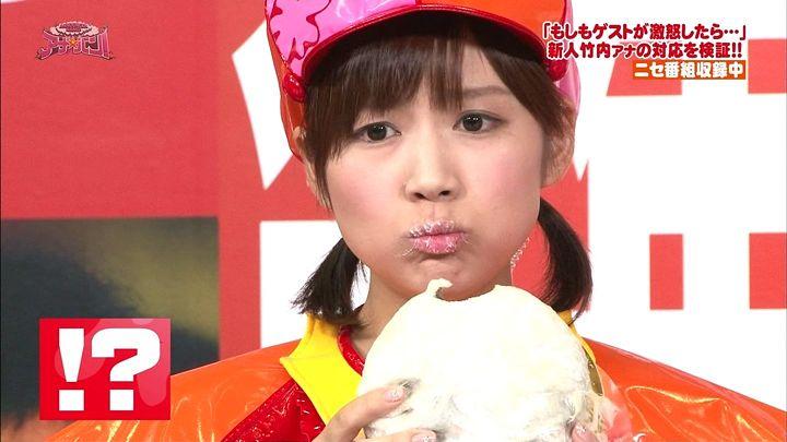 yuka20111030_05.jpg