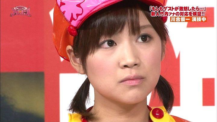 yuka20111030_06.jpg