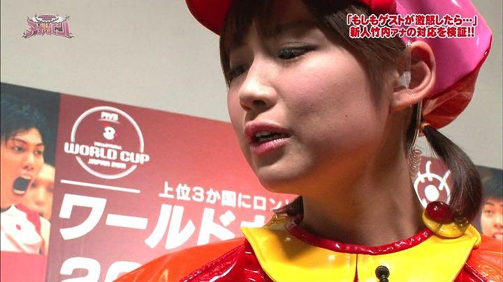 yuka20111030_08.jpg