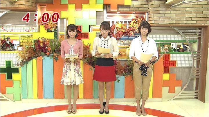 yuka20111031_01.jpg