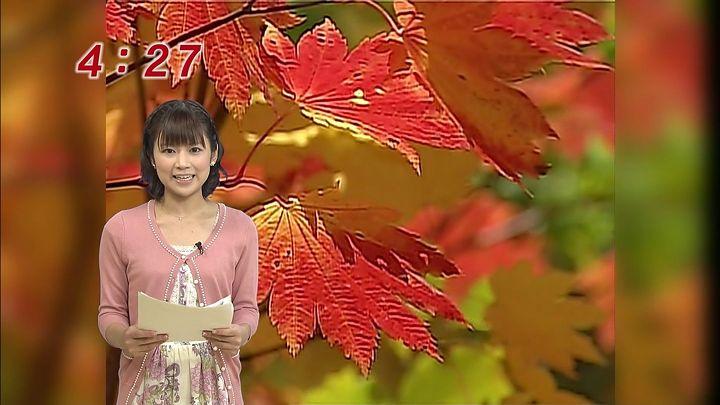 yuka20111031_02.jpg
