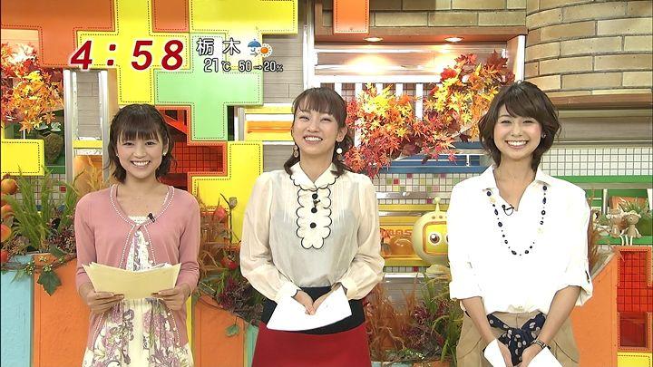 yuka20111031_03.jpg