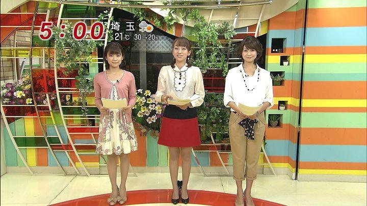 yuka20111031_04.jpg