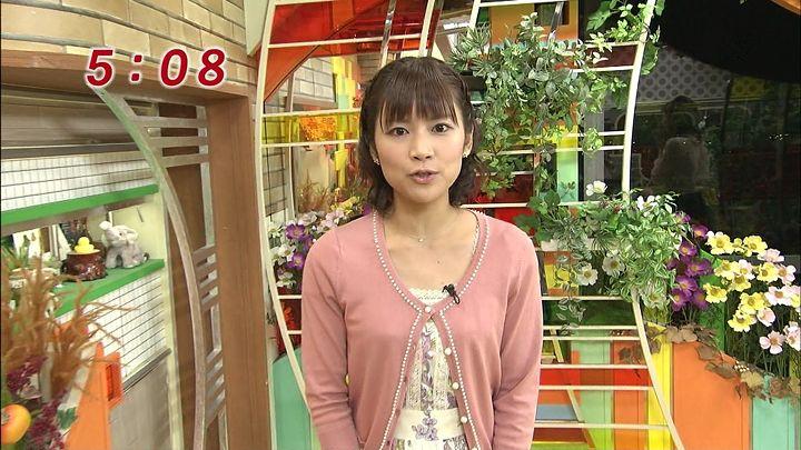 yuka20111031_05.jpg