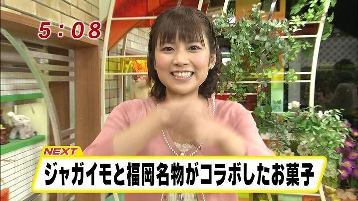 yuka20111031_06.jpg