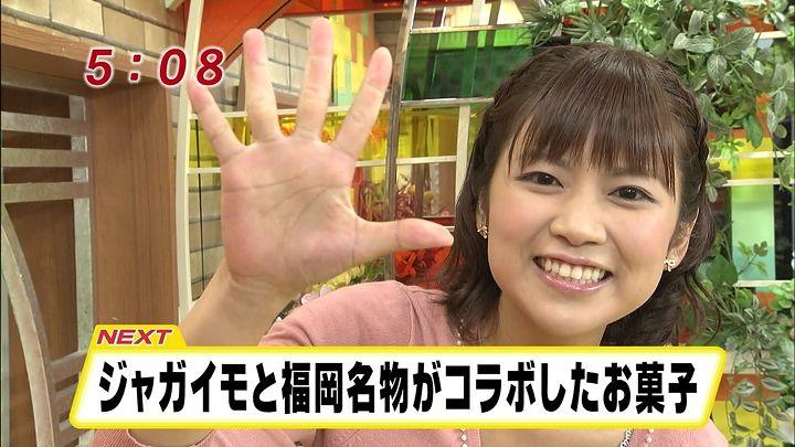 yuka20111031_07.jpg
