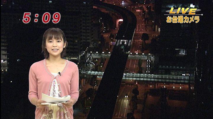 yuka20111031_08.jpg