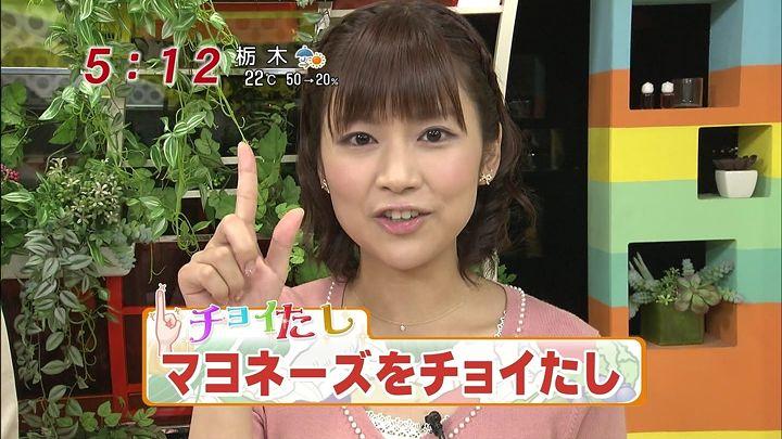 yuka20111031_09.jpg