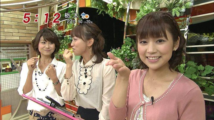 yuka20111031_10.jpg