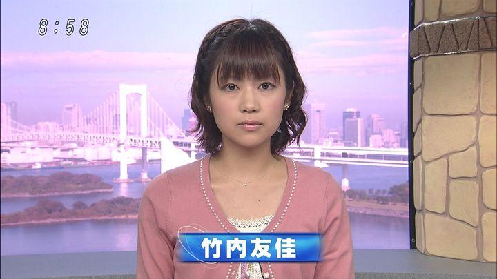yuka20111031_11.jpg