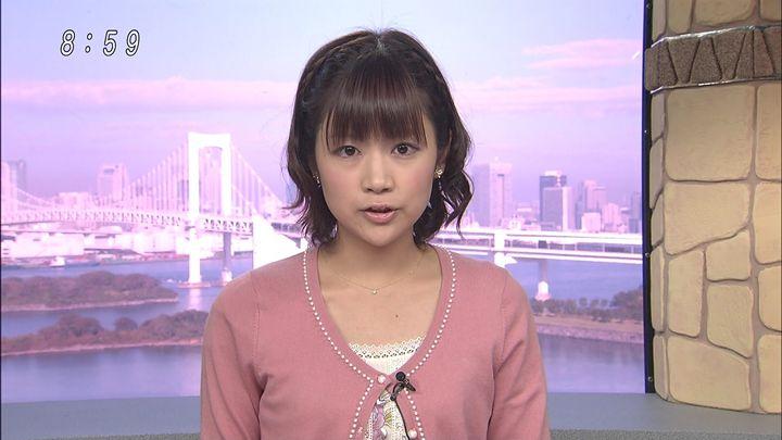 yuka20111031_12.jpg