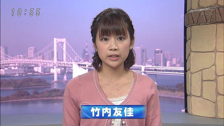yuka20111031_13.jpg