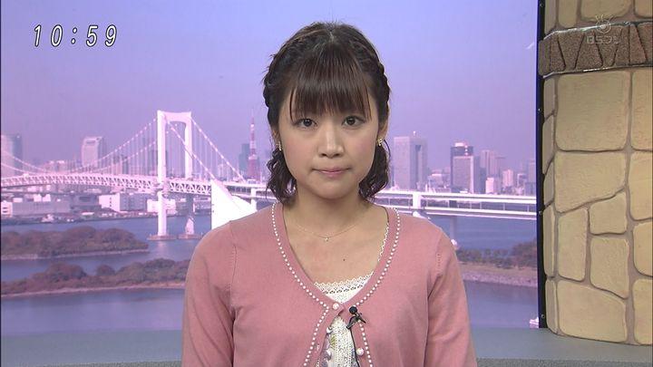 yuka20111031_14.jpg