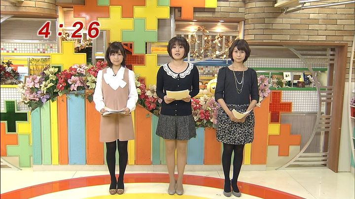 yuka20111130_01.jpg