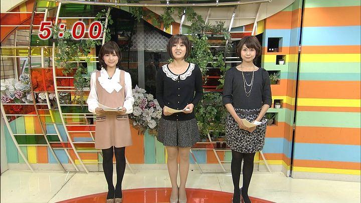 yuka20111130_03.jpg