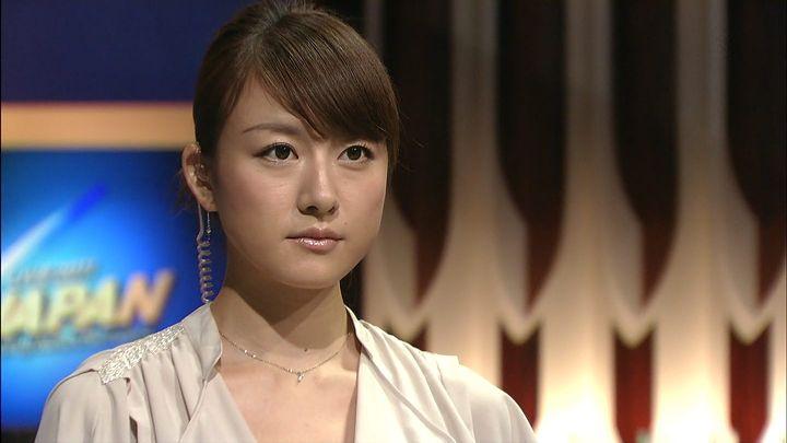yukari20110829_01.jpg